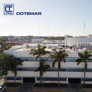 Por octavo año consecutivo Cotemar es reconocida como una Empresa Socialmente Responsable
